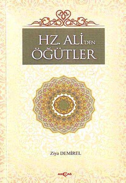 Hz. Aliden Öğütler.pdf