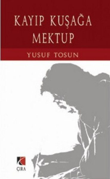 Kayıp Kuşağa Mektup.pdf