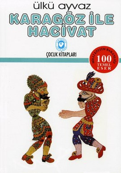 Karagöz ile Hacivat.pdf