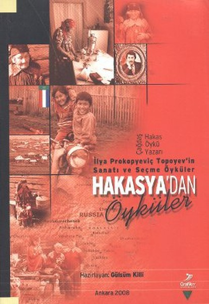 Hakasyadan Öyküler.pdf