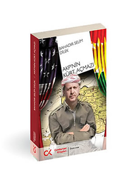 AKPnin Kürt Açmazı.pdf