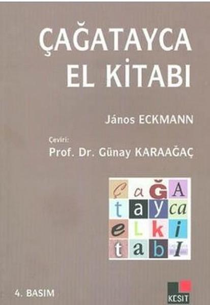 Çağatayca El Kitabı.pdf