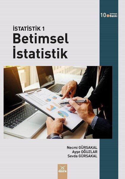Betimsel İstatistik.pdf