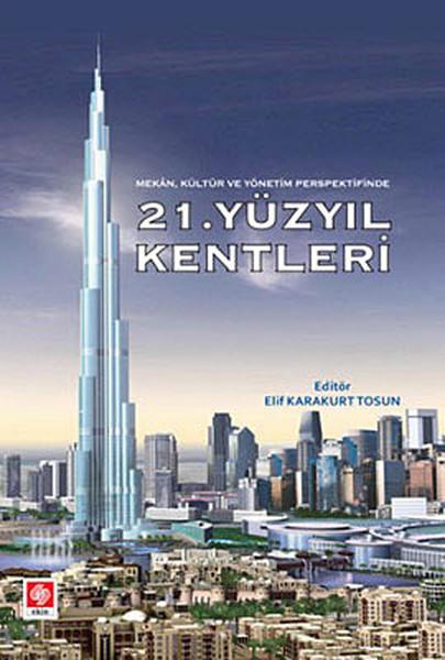21. Yüzyıl Kentleri.pdf