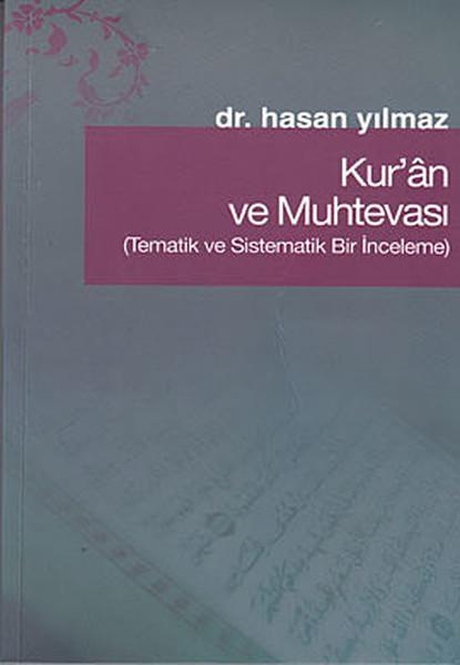Kuran ve Muhtevası.pdf