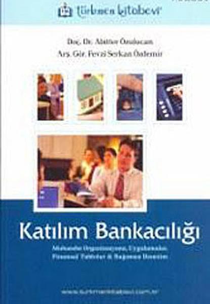 Katılım Bankacılığı.pdf