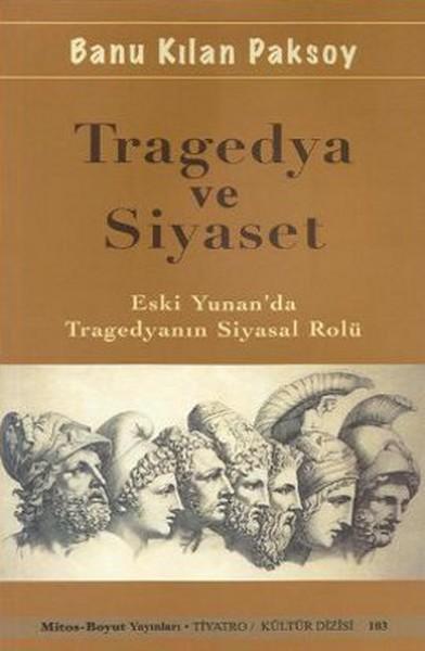 Tragedya ve Siyaset.pdf