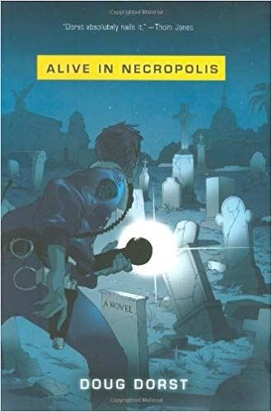 Alive in Necropolis.pdf