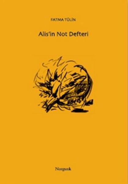 Alisin Not Defteri.pdf