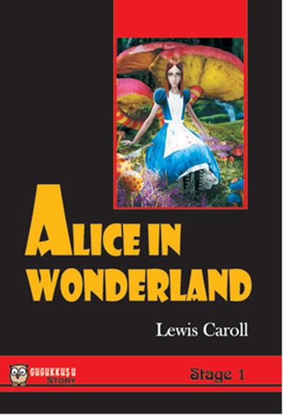 Alice in Wonderland.pdf