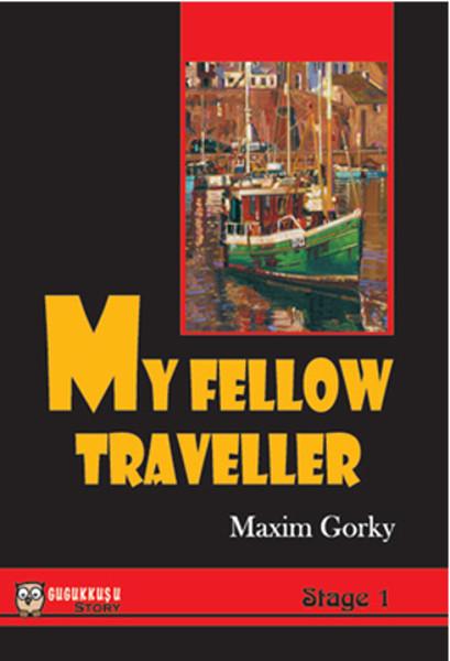 My Fellow Traveller.pdf