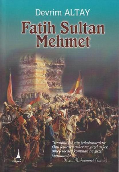 Fatih Sultan Mehmet.pdf
