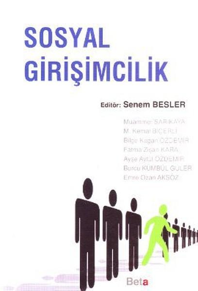 Sosyal Girişimcilik.pdf