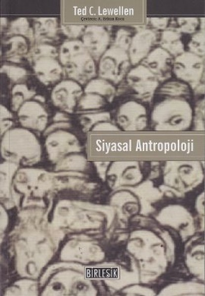 Siyasal Antropoloji.pdf