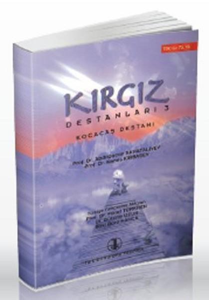 Kırgız Destanları 3.pdf