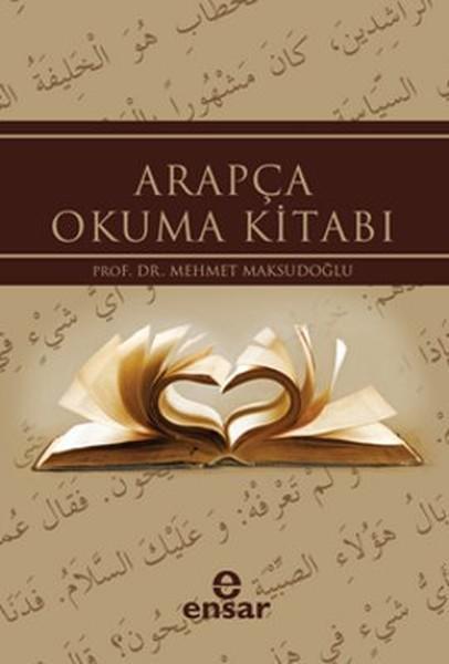 Arapça Okuma Kitabı.pdf