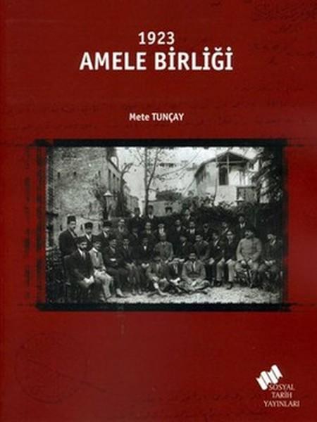 1923 Amele Birliği.pdf