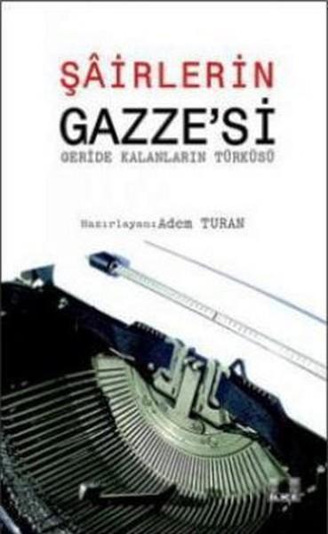 Şairlerin Gazzesi.pdf