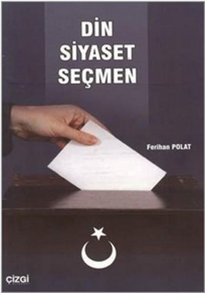 Din Siyaset Seçmen.pdf
