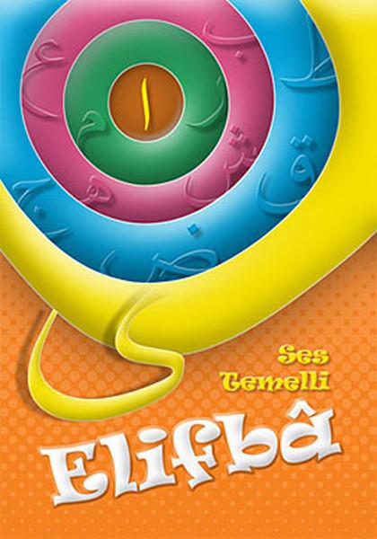 Ses Temelli Elifba.pdf