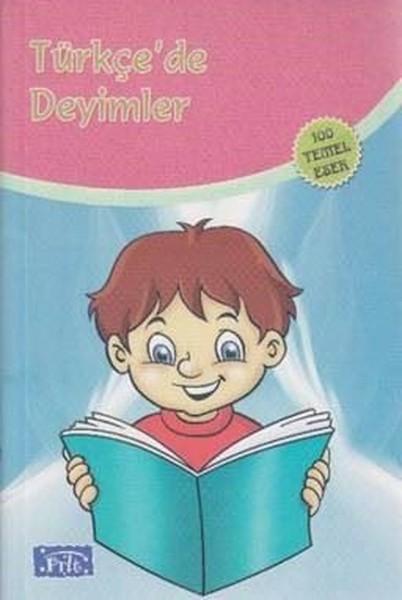 Türkçede Deyimler.pdf
