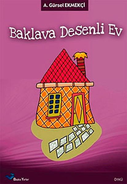 Baklava Desenli Ev.pdf