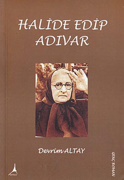 Halide Edip Adıvar.pdf