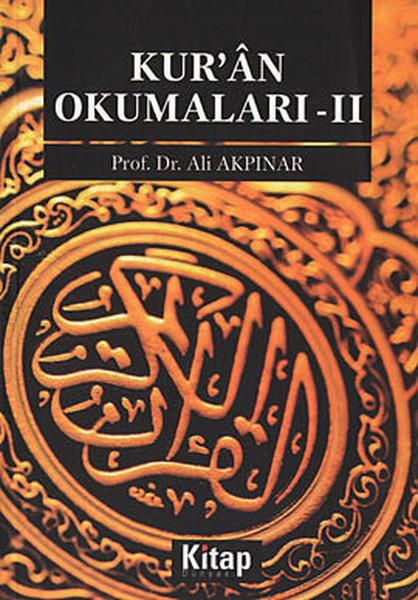 Kuran Okumaları 2.pdf
