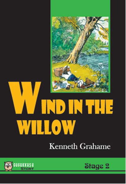Wind in The Willow.pdf