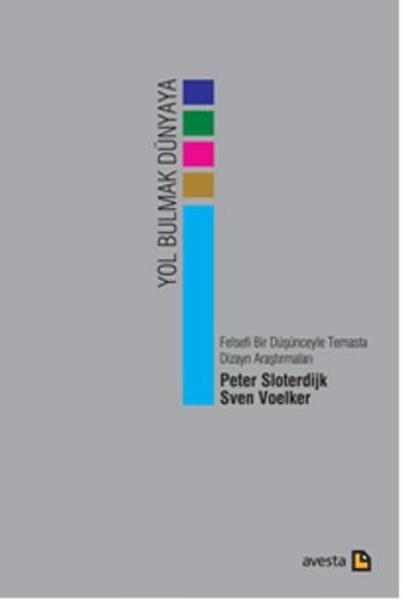 Yol Bulmak Dünyaya.pdf