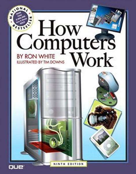 How Computers Work.pdf