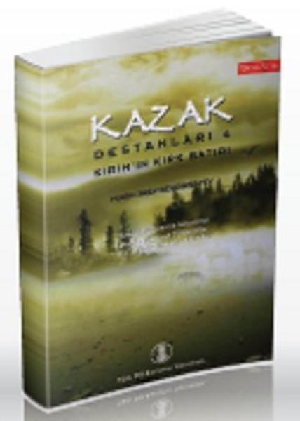 Kazak Destanları 4.pdf