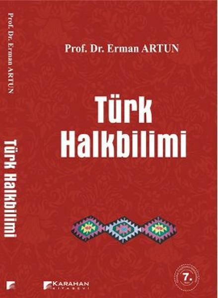 Türk Halkbilimi.pdf