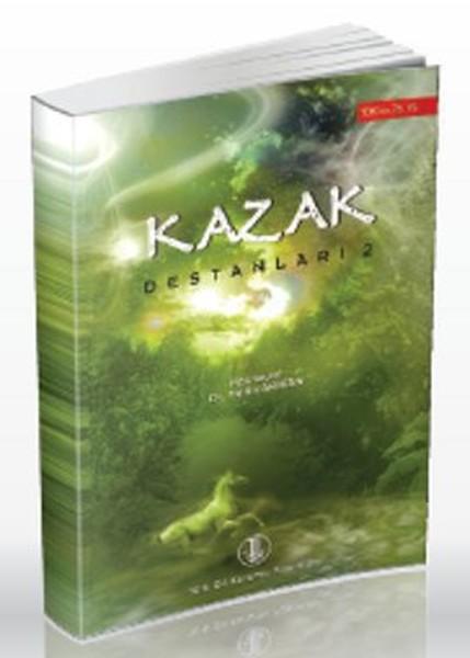 Kazak Destanları 2.pdf