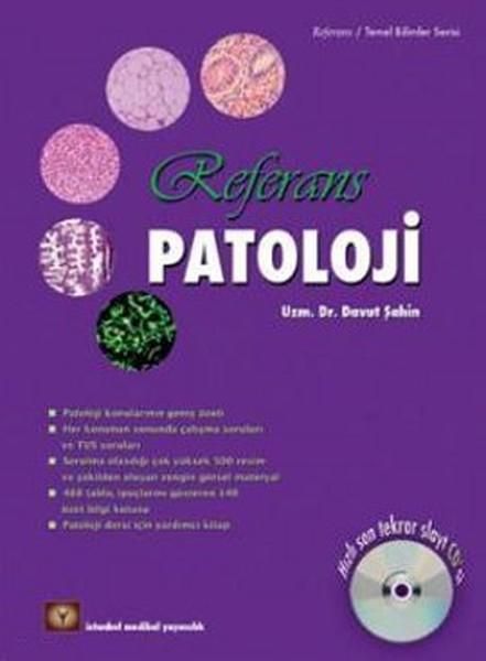 Referans Patoloji.pdf