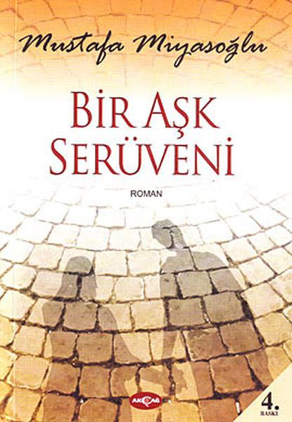 Bir Aşk Serüveni.pdf