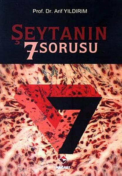 Şeytanın 7 Sorusu.pdf