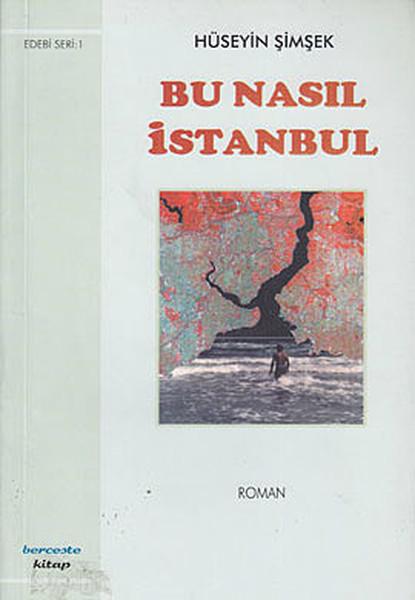 Bu Nasıl İstanbul.pdf