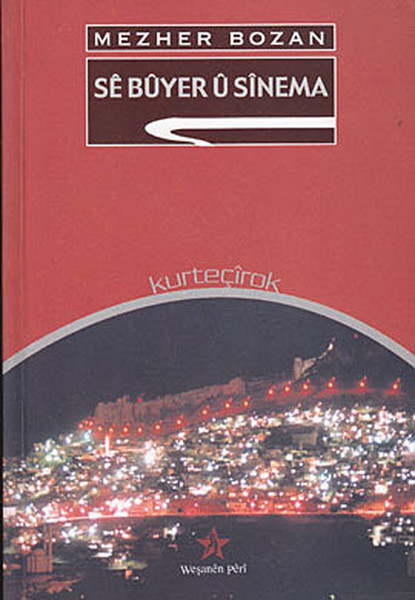 Se Buyer U Sinema.pdf