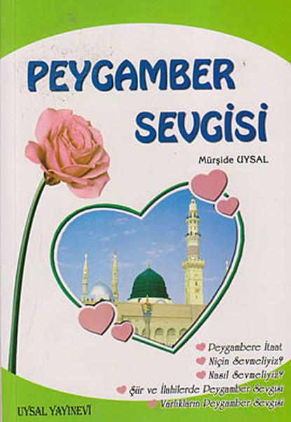 Peygamber Sevgisi.pdf