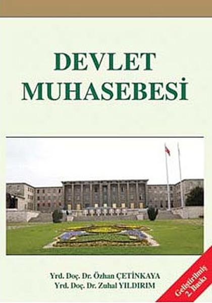 Devlet Muhasebesi.pdf