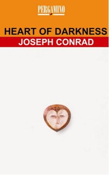 Heart of Darkness.pdf