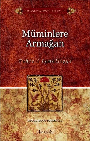 Müminlere Armağan.pdf