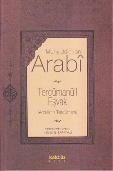 Tercümanül Eşvak.pdf
