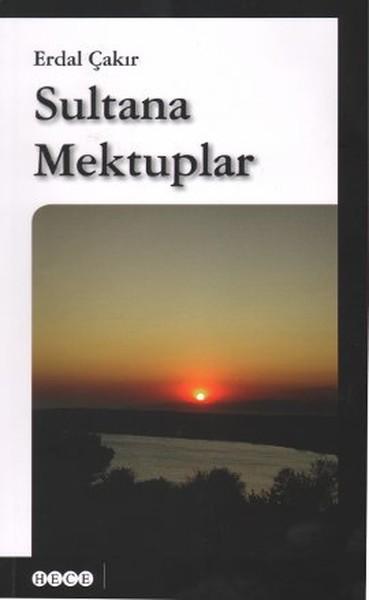 Sultana Mektuplar.pdf