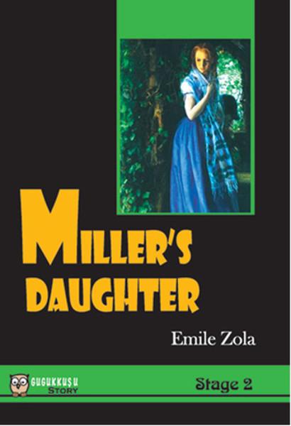Millers Daughter.pdf