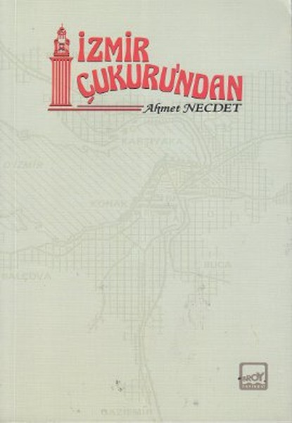 Tunisiamobilitycongress.com İzmir Çukuru'ndan Image