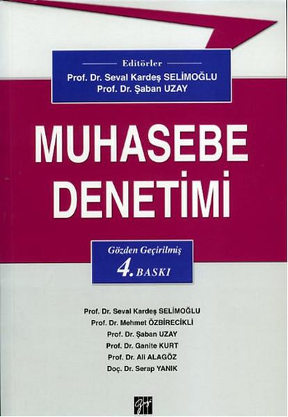 Muhasebe Denetimi.pdf