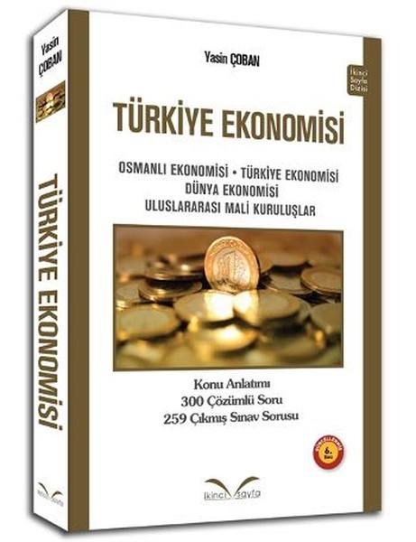 Türkiye Ekonomisi.pdf