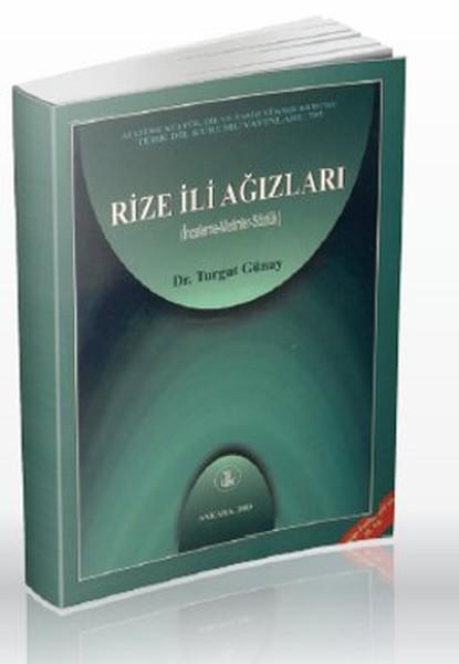Rize İli Ağızları.pdf
